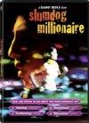 Slumdog Millionaire / Миллионер из трущоб