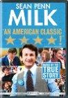 Milk / Харви Милк