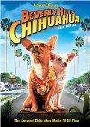 Beverly Hills Chihuahua / Крошка из Беверли Хиллз