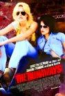Runaways / Ранэвэйс