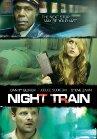 Night Train / Призрачный экспресс