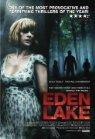 Eden Lake / Райское озеро