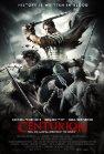 Centurion / Центурион