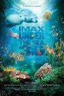 Under the Sea 3D / IMAX: На глубине морской
