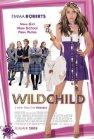 Wild Child / Оторва