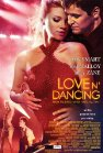 Love N' Dancing / Любовь и танцы