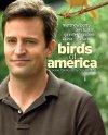 Birds of America / Птицы Америки