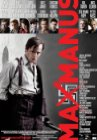 Max Manus / Макс Манус: Человек войны