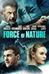 Force of Nature / Сила стихии