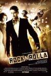RocknRolla / Рокнролльщик