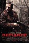 Defiance / Вызов