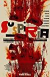 Suspiria / Суспирия