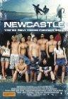 Newcastle / Ньюкасл