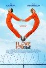 I Love You Phillip Morris / Я люблю тебя, Филлип Моррис