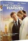 Last Chance Harvey / Последний шанс Харви