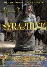 Séraphine / Серафина из Санлиса