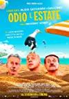 Odio l'estate / Итальянские каникулы