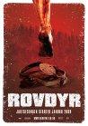 Rovdyr / Резня