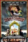 Imaginarium of Doctor Parnassus / Воображариум доктора Парнаса