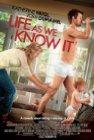 Life as We Know It / Жизнь, как она есть