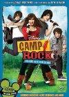 Camp Rock / Рок в летнем лагере
