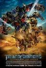 Transformers: Revenge of the Fallen / Трансформеры: Месть падших
