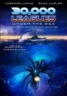 30,000 Leagues Under the Sea / Наутилус: Повелитель океана