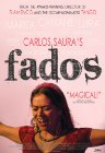 Fados / Фадос