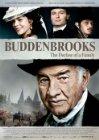 Buddenbrooks / Будденброки