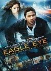 Eagle Eye / На крючке