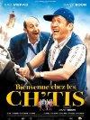 Bienvenue chez les Ch'tis / Добро пожаловать к штям