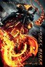 Ghost Rider: Spirit of Vengeance / Призрачный гонщик 2