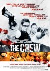 Crew / Потому что мы банда