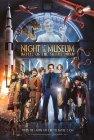 Night at the Museum: Battle of the Smithsonian / Ночь в музее: Битва в Смитсоновском институте