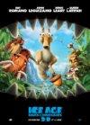 Ice Age: Dawn of the Dinosaurs / Ледниковый период: Эра динозавров