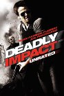 Deadly Impact / Смертельный удар