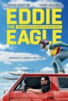 Eddie the Eagle / Эдди «Орел»