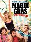 Mardi Gras: Spring Break / Мальчишник в Новом Орлеане