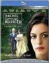 Rachel Getting Married / Рэйчел выходит замуж