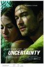 Uncertainty / Нерешительность