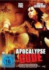 Kod apokalipsisa / Код апокалипсиса