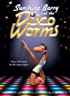 Disco ormene / Ослепительный Барри и червяки диско