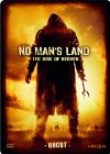 No Man's Land: The Rise of Reeker / Рикер 2