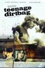 Teenage Dirtbag / История странного подростка