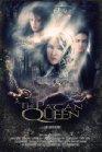 Pagan Queen / Королева славян
