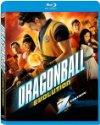 Dragonball Evolution / Драконий жемчуг: Эволюция