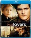 Two Lovers / Любовники