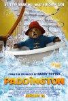 Paddington / Приключения Паддингтона