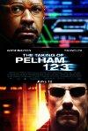 Taking of Pelham 1 2 3 / Опасные пассажиры поезда 123