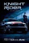 Knight Rider / Рыцарь дорог